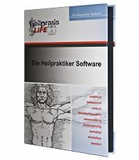 heilpraxislife vers 20 professional manysoft software f r die naturheilpraxis. Black Bedroom Furniture Sets. Home Design Ideas