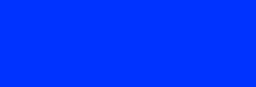 manysoft.de Logo